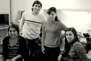 neurophysio-lab_mayo-2010