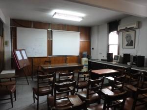 Vista-del-aula-del-IMBICE-300x225