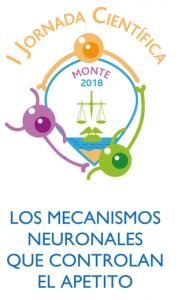 Logo Jornada San Miguel del Monte 2018
